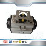 Сделано в фабрике Китая для пневматического привода