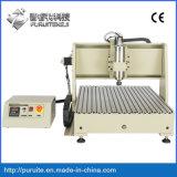 Spindel-Motor CNC-hölzerner Fräsmaschine CNC-Er11