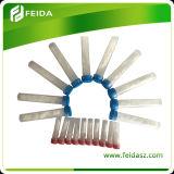 Acetato grezzo di Argpressin della polvere del peptide di elevata purezza per Bodybuildng 113-79-1