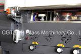 Haut de la qualité des moteurs de ce verre vertical 9 avec affichage numérique de la machine de chant