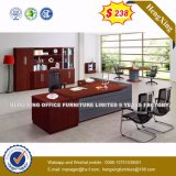 )良質のオフィス用家具の現代執行部の机(UL-ND271)