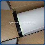 Película luminosa Printable material da impressão reflexiva elevada quente de Quility da venda