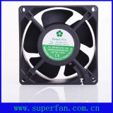 80*80*32 мм DC осевой вентилятор системы охлаждения, Электрические бесщеточные электровентилятора системы охлаждения двигателя