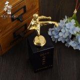 Наружное кольцо подшипника приз Tkd Taekwondo трофей награда конкурса победитель спорта