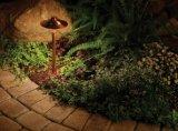 G4 2W het Waterdichte LEIDENE Licht van het Graan voor de Verlichting van de Manier van de Weg