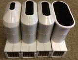 Machine van het Verlies van het Gewicht van de Lift van het Gezicht van Hifu van de Ultrasone klank van de hoge Intensiteit de Geconcentreerde