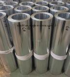 مطحنة إنجاز ألومنيوم/ألومنيوم ملف لأنّ بناء