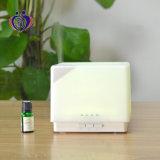 Diffusore ultrasonico bianco dell'aroma dell'artificiere originale del prodotto DT-1661