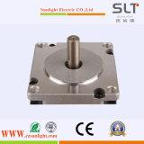 motor sin cepillo permanente micro eléctrico de la C.C. BLDC de 24V 48V