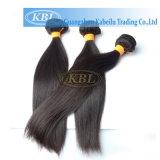 Catalogue des prix indien normal de cheveux humains de 100%