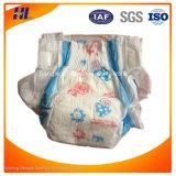 Pannolino poco costoso e respirabile del bambino con la consegna veloce