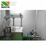 Macchina d'emulsione del miscelatore di vuoto (ZJR-500 ~ 1000L)