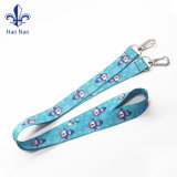 Polyester Material를 가진 최신 Sale Items Customized Lanyard