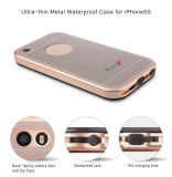 iPhone를 위한 개인화한 자동차 또는 셀룰라 전화 상자를 5 5s 방수 처리하십시오