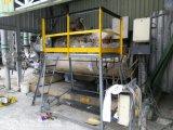 Ремонтирующ обслуживание Mcquay сделайте охладитель воды
