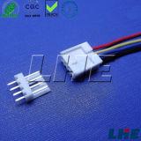 L'AE/171880 la pince à sertir les connecteurs carte à fil