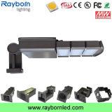 Урбанский уличный свет дороги СИД/свет места для стоянки/свет Shoebox (RB-PAL-150W)