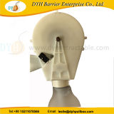 LEDの軽い装飾のための1つの側面の引き引き込み式ケーブル巻き枠Rewinder