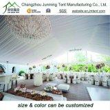 工場直売のイベント(JMWPT6/250)のための大きい結婚式のテント