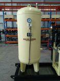 1,2 м3 поршень в воздушного компрессора с помощью лазера
