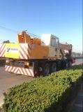 Gru utilizzata del camion della gru 30t di Tadano Tl300e/gru mobile da vendere