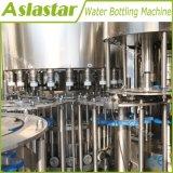 Automatische 3 in 1 Gebottelde het Vullen van het Water Verpakking Machine