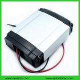 Anerkannte 36V 8ah Lithium-Batterie des Cer-für elektrisches Fahrrad