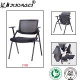 378 중국 학교 의자, 중국 학교 의자 제조자, 학교 의자 카탈로그, 학교 의자