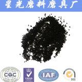 De Houtskool van de Koolstof van de Kokosnoot van de Leverancier van China activeerde Korrelig