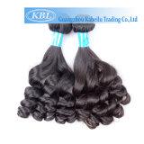 Волосы Fumi, бразильские человеческие волосы