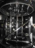 Cosmétique émulsifiant vide de la machine pour la crème/Food
