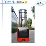 Zhe Jiang elektrisches Mobile  Order  Picker