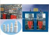 Macchina della bottiglia ad alta velocità dell'HDPE & del PE/bottiglia di salto che fa macchina