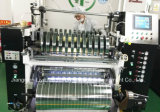 Новый стиль автоматическая форма кривой рассечение среза и механизма для перемотки пленки конденсатора