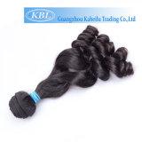 Волосы сотка бразильские людские волос Fumi