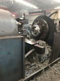 O aço Lap R1.4301 DIN/ASME flange do tubo