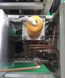 Tipo portable regulador del petróleo de temperatura del molde para la industria plástica