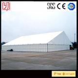 Tenda esterna del deposito del muro laterale dell'ABS della tenda del magazzino con Sunblock impermeabile
