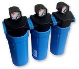 Compresor de aire de alta presión Filtro de línea para la venta
