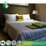 판매를 위한 주문품 표준 사이즈 침실 가구 무대 디자인
