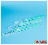 Scalpel jetable / Scalpel chirurgical