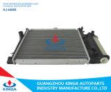 Radiador de BMW para 520I/525i'88-E34 Mt con OEM 1469177/1719306/1728769/1737360/1737760