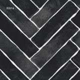 tipo mattonelle del materiale da costruzione di 300X300mm Jinjiang di pavimento di ceramica per la stanza da bagno