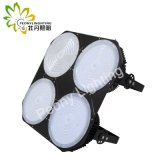 2018 Reflector LED de alta potencia con Chip COB Proyecto Lámpara LED 500W