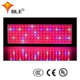 Il dispositivo della serra di alto potere 300W LED coltiva l'illuminazione