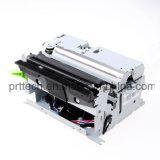 3 pulgadas con el reemplazo del mecanismo PT725ep de la impresora térmica del Auto-Cortador de Epson M-532 compatible)