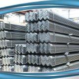 De Standaard Gelijke Hoek van het Staal van de Staaf van het Staal ASTM