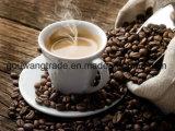 Abnehmen magischen Bohnen-starken und wirkungsvollen schnellen Gewicht-Verlust-Kaffee