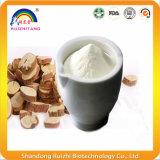Estratto naturale puro Glycyrrhizinate dipotassico 98% della liquirizia del grado cosmetico