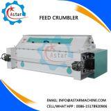 20X170 de rodillo máquina Crumbler Pellets modelo